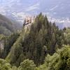 Burg Berneck Castle