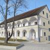 Kastell Stegersbach, Burgenland, Austria