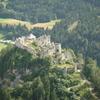 Burgenwelt Ehrenberg, Reutte, Austria