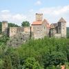 Castillo Hardegg
