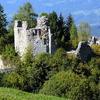 Burgruine Ortenburg