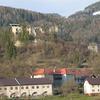 Burgruine Waisenberg