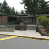 Burien Library
