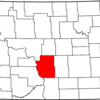Burleigh County