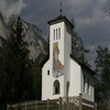 Burschlkapelle Chapel