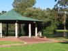 Burswood   Kagoshima Park