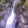 Busay Falls Luzon - Philippines
