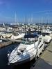 Busy Harbor In Portland - ME