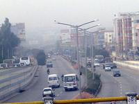 Marathahalli