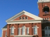 Butts County Courthouse