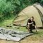 Bwindi Rest Camp