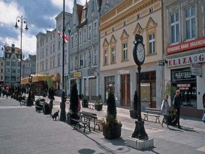 Bydgoszcz-Poland