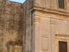 Byzantine Church Of Santa Marina
