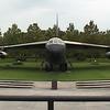 B-52 Memorial Park