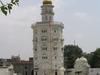 Baba  Atal Amritsar