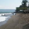 Tolonggapo Beach
