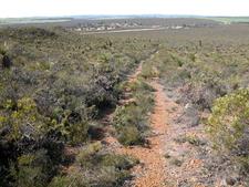 Badgingarra National Park