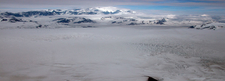 Bagley Icefield