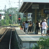 München Feldmoching Station