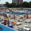 Felix Thermal Spa Resort