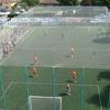 Baile Felix Sport Ground