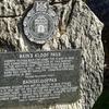 Bain's Kloof Pass