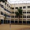 Balalok School