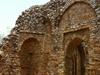 Balbans Tomb