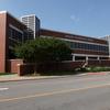 University Of Arkansas Fort Smith
