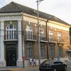 Banco Atlantida