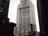 Edificio Altino Arantes