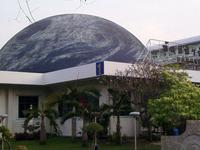 Bangkok Planetario