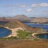 Isla Bartolomé