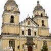 Saint Peter Church