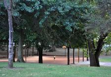 Irving Park