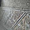 Bas Relief Patterns El Brujo