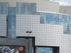 Bastille Opera Building