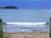 Batemans Bay     N S W