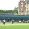 Bath Recreation Ground Cricket