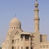 Baybars Mosque