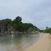 Bagieng Island