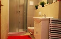 Bath1 T