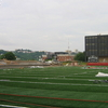Arthur J. Rooney Athletic Field