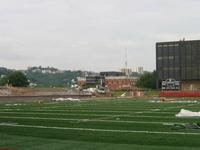Arthur J. Rooney Athletic Field