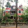 Beath Dickey House 2 0 1 1