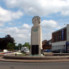 Beckenham War Memorial