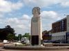 Beckenham  War  Memorial