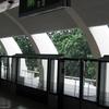 Bedok MRT Station Platform A