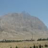 Behistun Mount