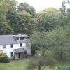 Belfield Tenant House